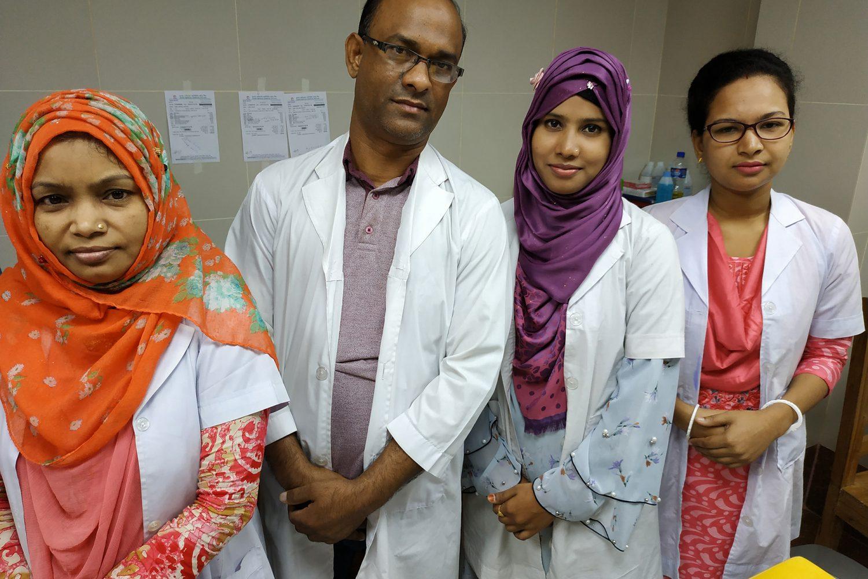 supermedical-pathology-img02