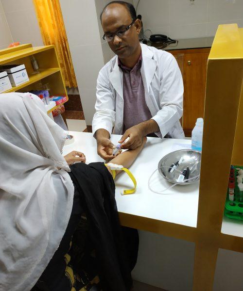 supermedical-pathology-img03