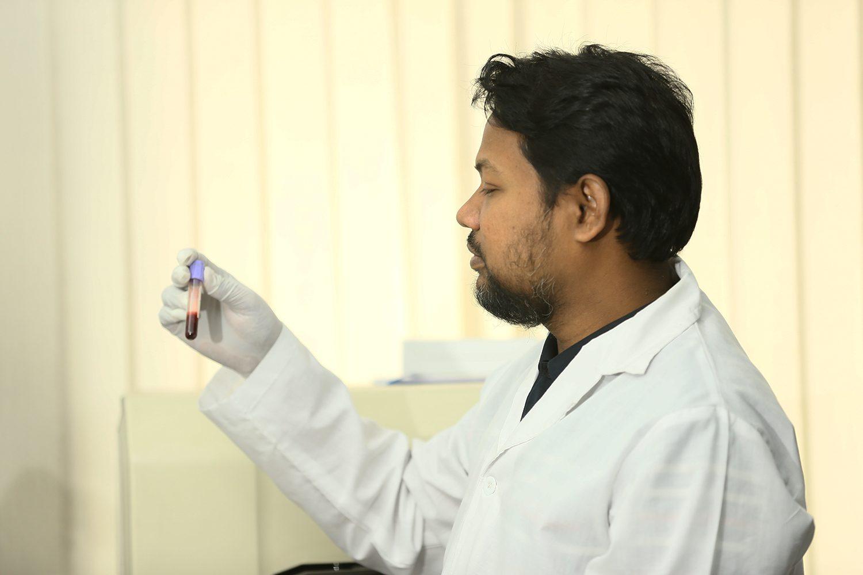 supermedical-pathology-img10